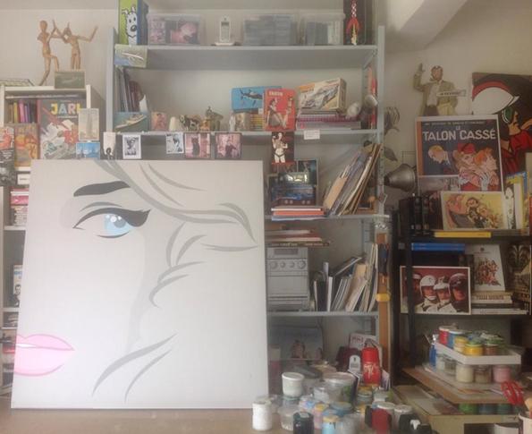 Atelier2avril15_BLOG