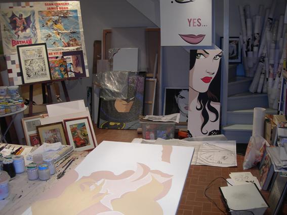 AtelierFroidEtMalRangéBIS