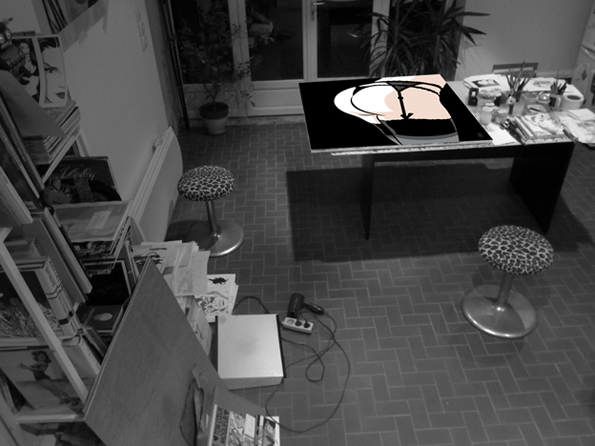AtelierWM_14_03_2013_BLOG