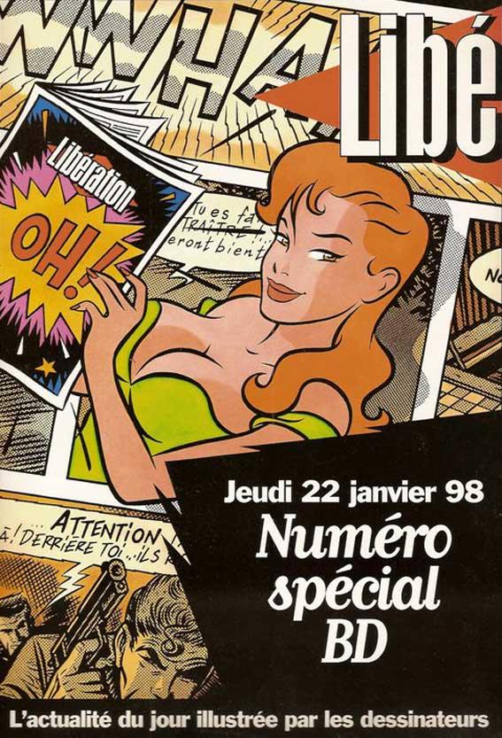 PubLibé-1998